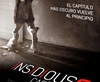 Vign_insidious-capitulo-3-cartel-poster