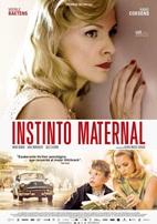 Vign_instinto_maternal