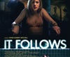 Vign_it-follows-cartel