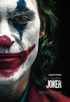 Vign_joker