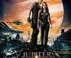 Vign_jupiter-ascending-cartel-2