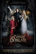 Vign_la-cumbre-escarlata-cartel-poster