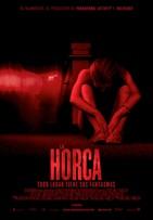 Vign_la-horca-the-gallows-cartel