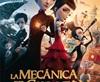 Vign_la-mecanica-del-corazon-cartel