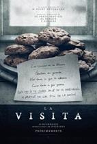 Vign_la-visita-cartel