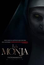 Vign_la_monja