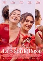 Vign_labodaderosa
