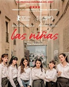 Vign_las_ninas