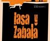 Vign_lasa-y-zabala-cartel1