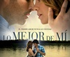 Vign_lo-mejor-de-mi-the-best-of-me-cartel-poster