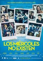 Vign_los-miercoles-no-existen-cartel-poster