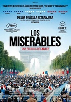 Vign_los_miserables