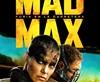 Vign_mad-max-furia-en-la-carretera-cartel-poster
