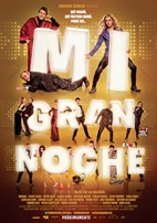 Vign_mi-gran-noche-cartel1