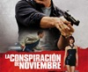 Vign_november-man-cartel-2