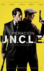 Vign_operacion-uncle-cartel-2