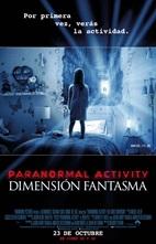 Vign_paranormal-activity-dimension-fantasma-cartel-1