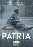 Vign_patria