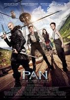 Vign_peter-pan-viaje-a-nunca-jamas-cartel-poster
