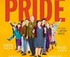 Vign_pride-2014-cartel-1