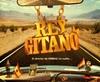 Vign_rey-gitano-cartel-1
