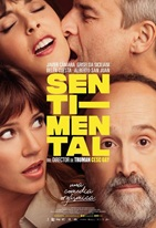 Vign_sentimental