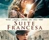 Vign_suite-francesa-cartel-poster