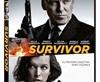 Vign_survivor