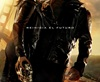 Vign_terminator-genesis-cartel-poster