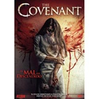 Vign_the-covenant-dvd-alq_1_