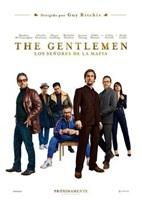 Vign_the_gentleman