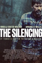 Vign_the_silencing-190074136-large