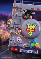Vign_toy_story_4
