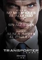 Vign_transporter-4-cartel-3