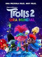 Vign_trolls2
