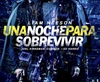 Vign_una-noche-para-sobrevivir-run-all-night-cartel-poster-imagenes