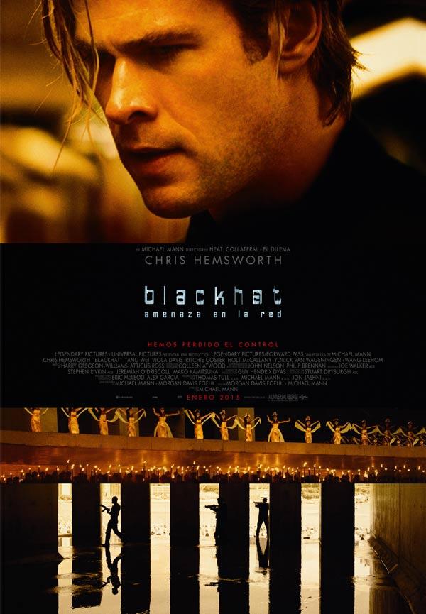 blackhat-cartel-2